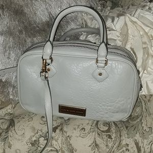 Rare, beautiful Marc by Msrc Jacob's bag